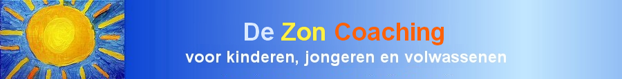 banner dezoncoaching